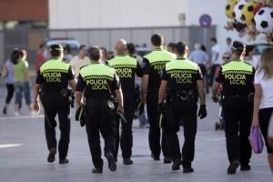 policia_local_armas_particulares