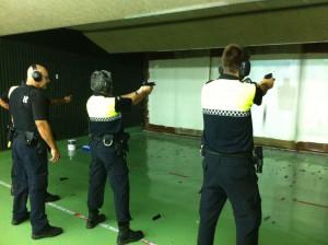 policia_local_armas_particulares_formacion