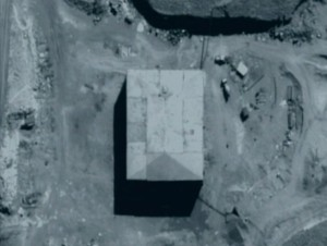 reactor_nuclear_sirio_