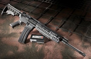rifle_barrett_rec7