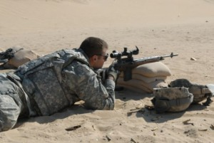 rifle_m16_us_army_