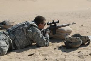 rifle_m16_us_army_