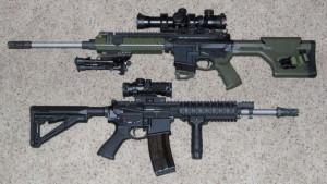 rifles_m16_grendel