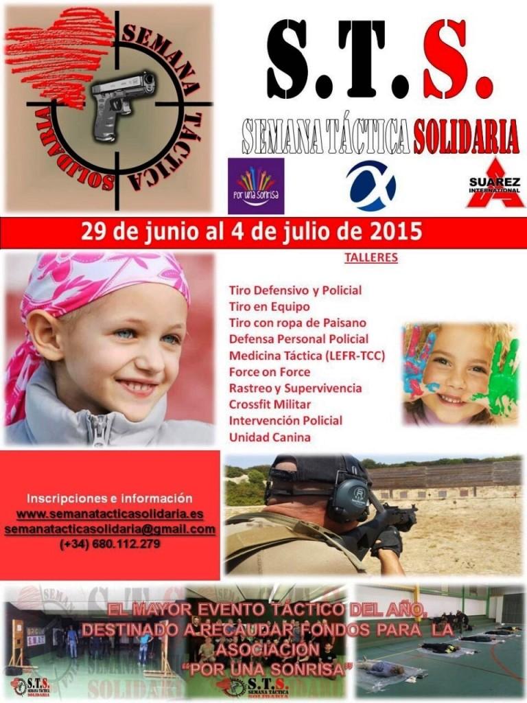 semana_tactica_solidaria_2015_cartel
