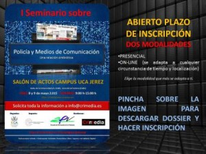 seminario_policia_medios_comunicacion_