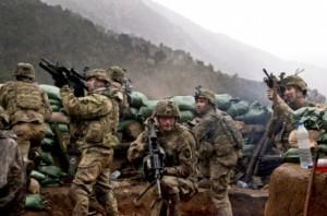 soldados_us_army_m16