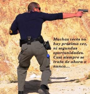 supervivencia_policial