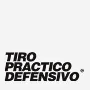 tiro_practico_defensivo_logo