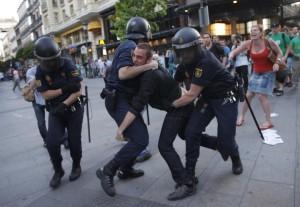 uip_defensa_policial_calle
