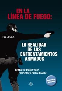 En_la_linea_de_fuego_la_realidad_de_los_enfrentamientos_armados_2_edicion