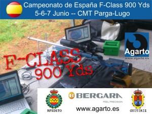campeonato_espana_fclass_900_yardas_2015