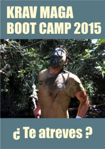 cartel_krav_maga_boot_camp_2015