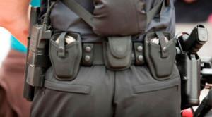 cinturon_policial