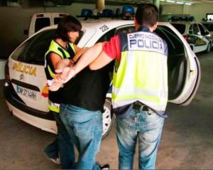 detencion_policial