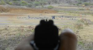 disparo_pistola_larga_distancia