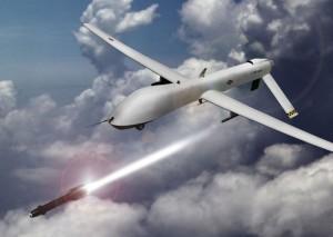 drones_guerra_moderna