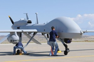 drones_guerra_moderna_