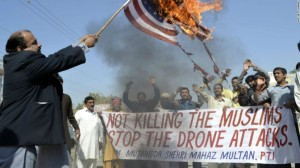 drones_guerra_moderna_protestas
