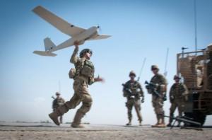 drones_guerra_moderna_uav_puma