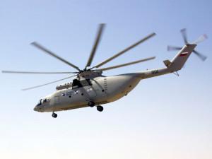 helicoptero_militar_mi-26t2