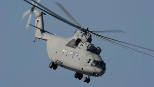 helicoptero_militar_mi-26t2_