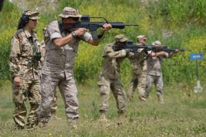 jornada_tiro_militar_active_fence_otan_150metros
