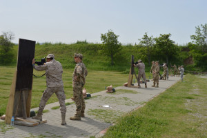 jornada_tiro_militar_active_fence_otan_200metros