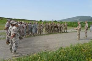 jornada_tiro_militar_active_fence_otan_bienvenida