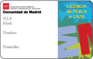 licencia_caza_pesca_madrid