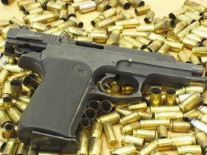 pistola_star_cartuchos_vacios