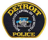 policia_detroit