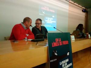 presentacion_oficial_libro_enlalineadefuego