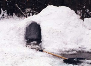 refugio_iglu_nieve_supervivencia