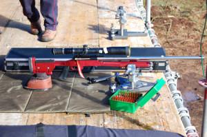 rifle_fclass_cmt_parga_agarto