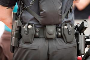 cinturon_servicio_policial