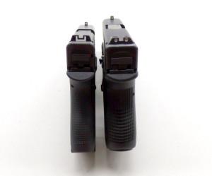 comparativa_glock43_glock26_