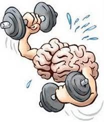 entrenamiento_cerebro_tiro_policial