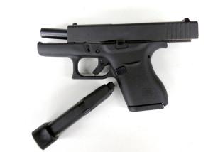nueva_pistola_glock_43