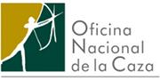 oficina_nacional_caza_onc