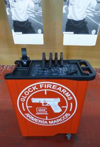 pistolas_glock43_armeria_marcos