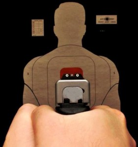 policia_entrenamiento_tiro