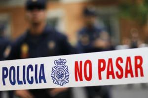 policia_formacion