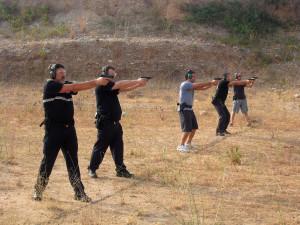 policias_practicas_tiro