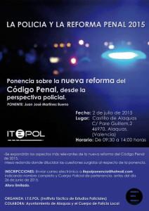 ponencia_itepol