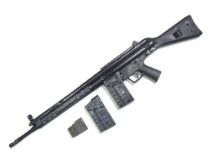 rifle_century_arms_308_sporter
