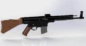 rifle_stg44_5.56_7.62x39_7.92_hmg
