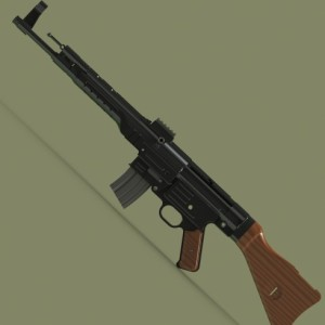 rifle_stg44_5.56_7.62x39_hmg