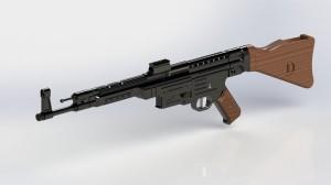 rifle_stg44_5.56_7.62x39_hmg_