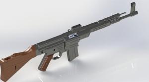 rifle_stg44_5.56x45_7.62x39_hmg