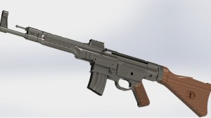 rifle_stg44_5.56x45_7.62x39_hmg_